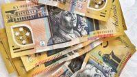 AUD/USD прогноз Форекс и аналитика на 24 августа 2017