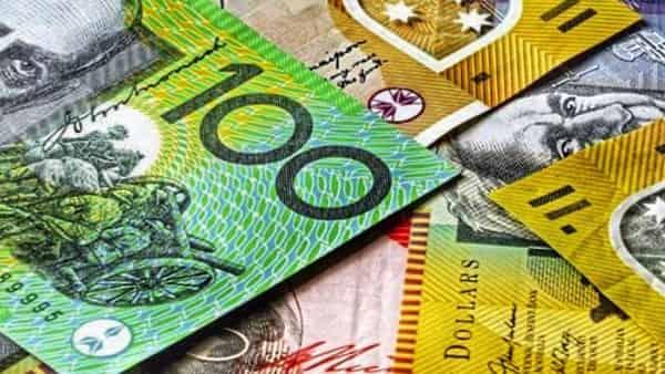 AUD/USD прогноз Австралийского Доллара на 8 августа 2017