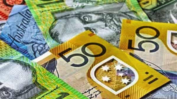 AUD/USD прогноз Форекс и аналитика на 13 октября 2017