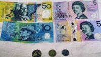 AUD/USD прогноз Австралийского Доллара на 17.08.2017