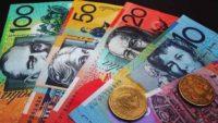 AUD/USD прогноз Австралийского Доллара на 28 июня 2017