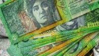 AUD/USD прогноз Австралийский Доллар на 31 мая 2017