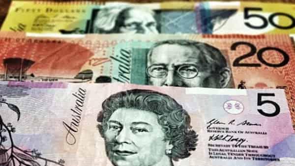 AUD/USD прогноз Австралийского Доллара на 22 июня 2017