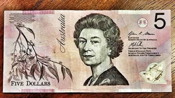 AUD/USD прогноз Австралийского Доллара на 15.08.2017