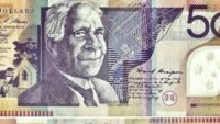AUD/USD прогноз Австралийского Доллара на 19 июля 2017