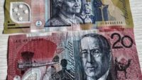 AUD/USD прогноз Австралийского Доллара на 18.08.2017
