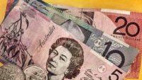 AUD/USD прогноз Австралийского Доллара на 21 июня 2017