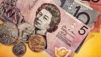 AUD/USD прогноз Форекс на завтра 25 мая 2017
