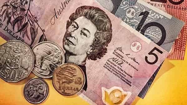 AUD/USD прогноз Форекс и аналитика на 17 октября 2017
