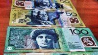 AUD/USD прогноз Австралийского Доллара на 26 мая 2017