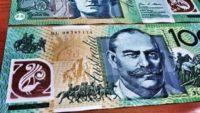 AUD/USD прогноз Австралийского Доллара на 21 июля 2017