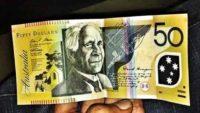 AUD/USD прогноз Австралийского Доллара на 27 июня 2017