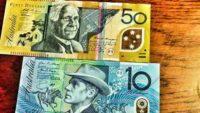 AUD/USD прогноз Австралийского Доллара на 28 июля 2017