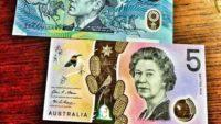 AUD/USD прогноз Австралийского Доллара на 30 мая 2017