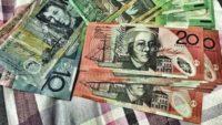 AUD USD прогноз Австралийского Доллара на 22 мая 2017