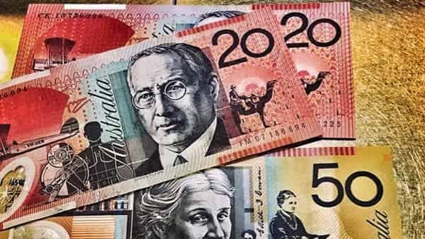 Форекс прогноз AUD USD на неделю 26 — 30 июня 2017