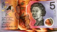 AUD/USD прогноз Австралийского Доллара на 16.08.2017