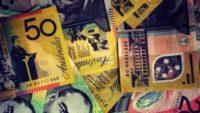 Форекс прогноз Австралийского Доллара на 23.06.2017