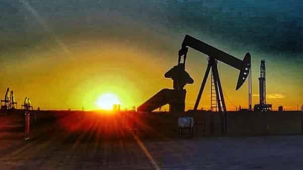 Аналитика и прогноз цен на нефть на 12 октября 2017