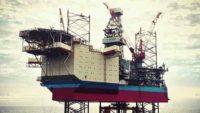 Аналитика и прогноз цен на нефть на 30 мая 2017
