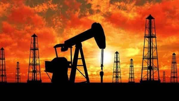 Прогноз цен на нефть BRENT на 21 — 25 августа 2017