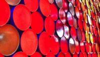 BRENT прогноз цен на нефть на 25 июля 2017