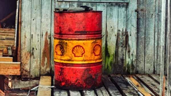 Аналитика и прогноз цен на нефть на 16 июня 2017