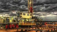 BRENT прогноз цен на нефть на 31 мая 2017