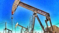 Аналитика и прогноз цен на нефть на 20 сентября 2017