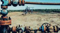 Аналитика и прогноз цен на нефть на 15 августа 2017