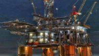 Аналитика и прогноз цен на нефть на 28 июня 2017