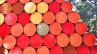 Прогноз цен на нефть на неделю 19 — 23 июня 2017