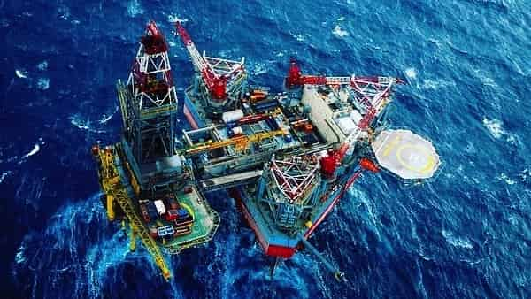 Видео прогноз цен на Нефть (BRENT) на 15 мая 2017