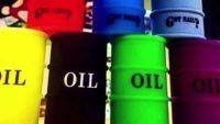 Аналитика BRENT прогноз цен на нефть на 29 июня 2017
