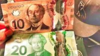 USD/CAD прогноз Канадский Доллар на 14 ноября 2017