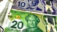USD/CAD прогноз Канадского Доллара на 22 июня 2017