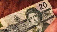 USD/CAD прогноз Канадского Доллара на 27 июля 2017