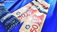 USD/CAD прогноз Канадский Доллар на 31 мая 2017