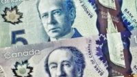 USD/CAD прогноз Канадского Доллара на 18 августа 2017