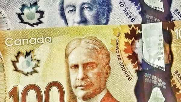 USD/CAD прогноз Канадский Доллар на 12 октября 2017