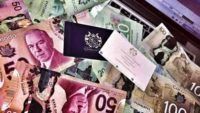 USD/CAD прогноз Канадского Доллара на 21 июня 2017