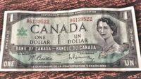 USD/CAD прогноз Канадский Доллар на 21 сентября 2017