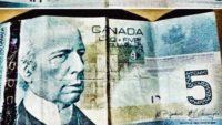 USD/CAD прогноз Канадского Доллара на 24 августа 2017
