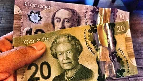 USD/CAD прогноз Канадского Доллара на 27 июня 2017