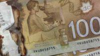 USD/CAD прогноз Канадского Доллара на 30 мая 2017