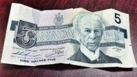 USD/CAD прогноз Канадский Долар на 13 декабря 2017