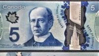 USD CAD прогноз Канадского Доллара на 29.05.2017 — 02.06.2017