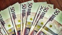 EUR/USD прогноз Евро Доллар на 22 ноября 2017
