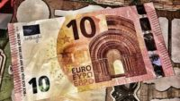 EUR USD прогноз Евро Доллар на 27 ноября — 1 декабря 2017