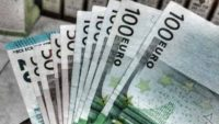 EUR USD прогноз Евро Доллар на 23 — 27 октября 2017